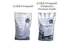 Geperst-(Cold-Pressed)