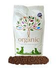 DLG-Organic-5kg