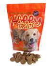 Happy-Treats