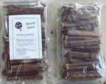 Natural-Chews-Runderstaven-12cm-10-stuks