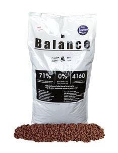 DLG In Balance